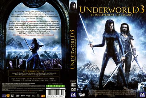 film underworld gratuit jaquette dvd underworld 3 absolutecover com