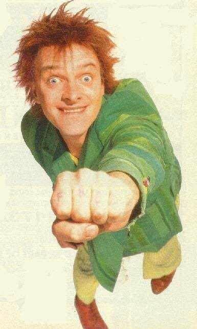 drop dead wiki 17 best images about drop dead fred on
