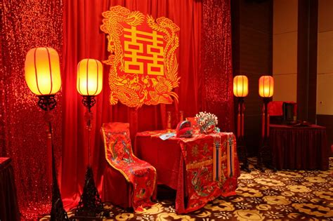 Asian Themed Bedroom chinese wedding decoration ideas 2015 nationtrendz com