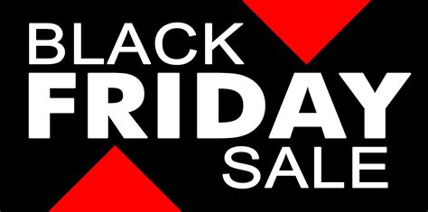 Black Friday Pit Sale A Z Black Friday Sales South Africa Nichemarket
