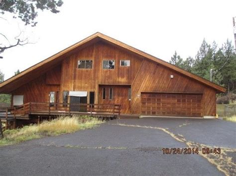 houses for sale klamath falls oregon klamath falls oregon reo homes foreclosures in klamath falls oregon search for reo