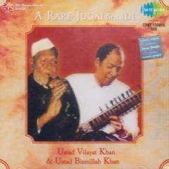 ustad bismillah khan biography in english a rare jugalbandi ustad vilayat khan ustad bismillah