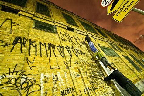 art matters   brazil graffiti