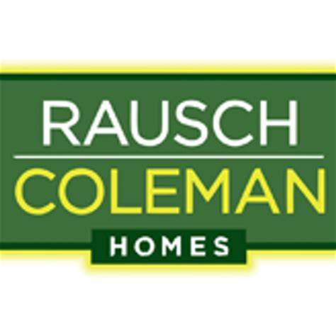 rausch coleman homes builder magazine