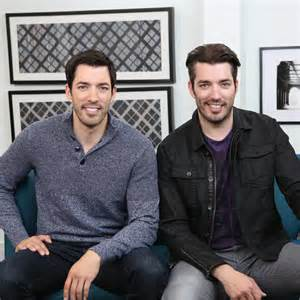 Property Brother by Drake And Kevin Hart Will Coach The Celebrity Game Ign