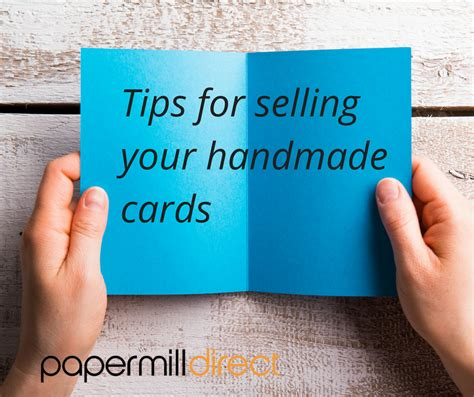 How To Sell Handmade Greeting Cards - sell handmade cards 28 images 1000 images about how to