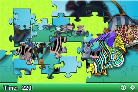 free jigsaw puzzle games to download full version free jigsaw puzzle games to download full version mixets