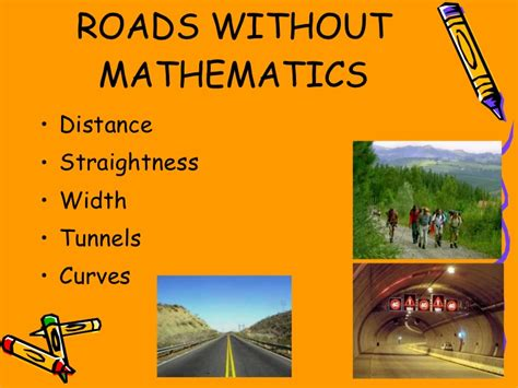 Can I Do Mba Without Maths by Comenius Project Math Is B E A U Imagine World Without