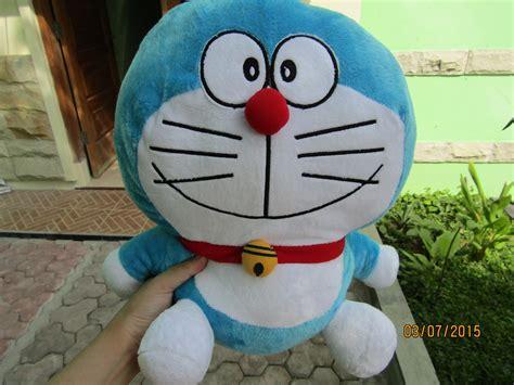 Boneka Doraemon Imut gambar wallpaper boneka doraemon kung wallpaper