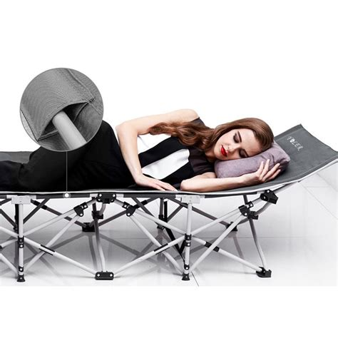ergonomic bed ergonomic travel beds folding bed