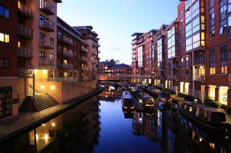 appartments in birmingham 5 of the best serviced apartments in birmingham uk youramazingplaces com