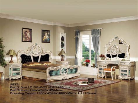 american style bedroom furniture american style bedroom furniture foshan shunde