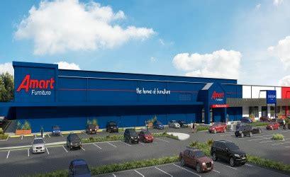 auto upholstery sunshine coast three retailers move into new sunshine coast home inside