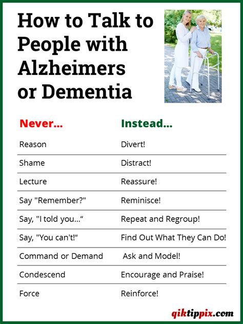 printable activity sheets for dementia activity ideas for elderly with dementia activities for