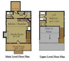small guest house floor plans pdf how build your own shed home with luxury
