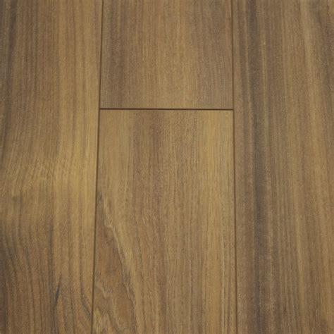 Empire Hardwood Floors by Empire Today Carpet Hardwood Floors Flooring Window Site