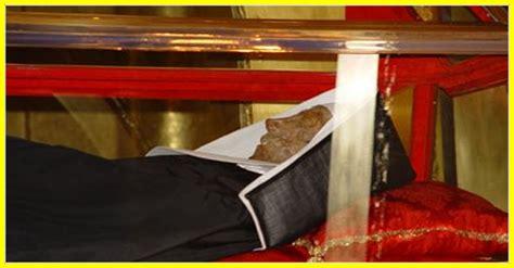 preghiera a san giuseppe per i casi impossibili rosario a santa per chiedere una grazia la santa dei
