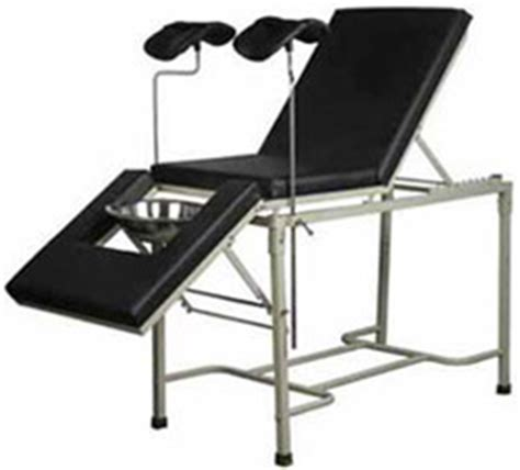 gynaecology examination couch image gallery examination table