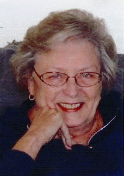 contributions to the tribute of ruby hurst welcome to