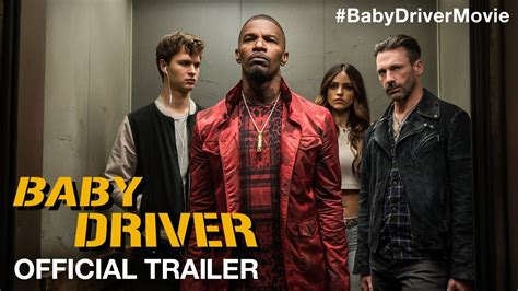 film streaming baby driver baby driver international trailer 2 youtube
