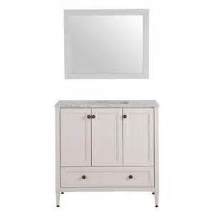 home decorators collection claxby 36 5 in w x 19 in d
