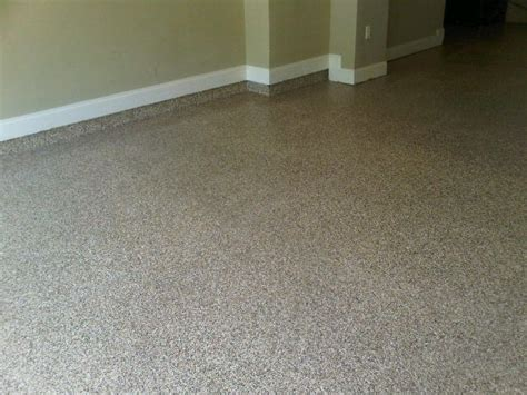 flooring nashville nashville garage flooring ideas gallery garage solutions llc