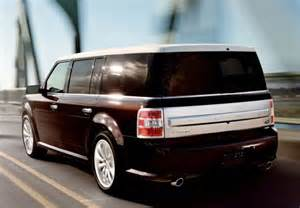 Ford Flex 2015 2015 Ford Flex Release Date And Specs Interior Review