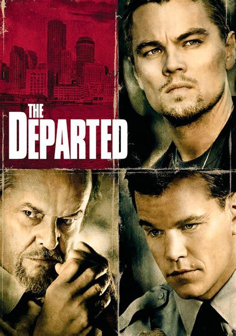 Best In 2006 by The Departed Fanart Fanart Tv