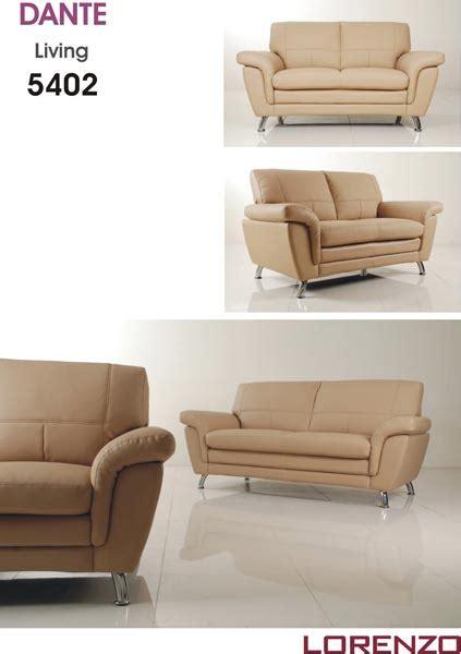 sofa malaysia price lorenzo recliner sofa hereo sofa