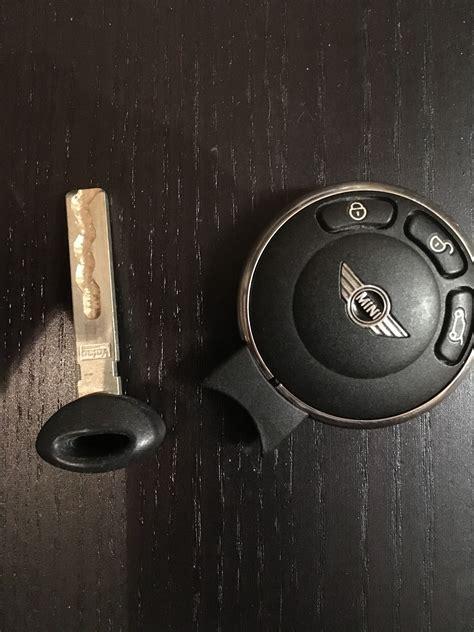comfort access fs comfort access keyfob north american motoring