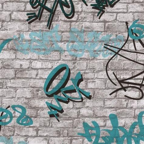 graffiti wallpaper rolls behang expresse young spirit behang 05601 30 jongens