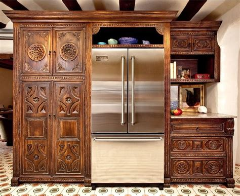 kitchen cabinets in spanish nice lovely kitchen cabinets in spanish 12 with additional