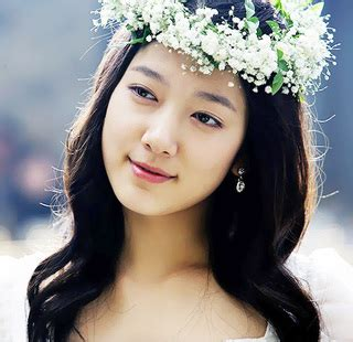 korea actress name list list of korean actors and actresses park shin hye