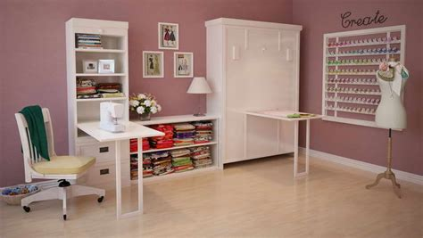 Murphy Bed Desk Combo Kit Furniture What You Can Expect Of Murphy Bed Desk Combo