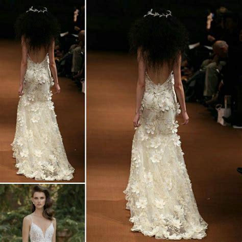 beaded bohemian wedding dress blush layered tulle beaded spaghetti a line bohemian