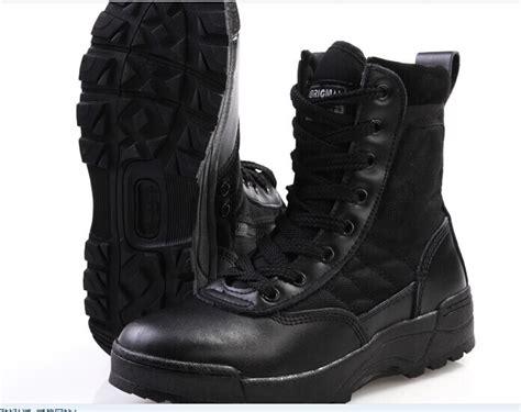 Sepatu Blackhawk Desert Boot Army 1 u s army blackhawk tactical swat jungle boots desert combat boots outdoor boots boots