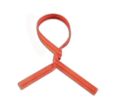 paper twist ties cut to length paper twist ties andfel - Twist Ties