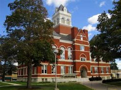 Ogle County Search Ogle County Courthouse