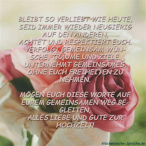 Gl Ckw Nsche Zur Hochzeit by Gl 252 Ckw 252 Nsche Zur Hochzeit F 252 R Hochzeitskarten