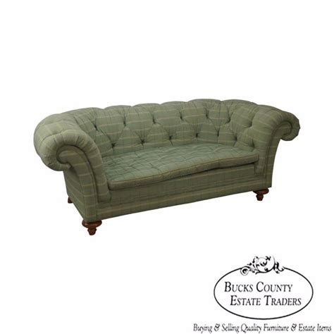 tufted sofas on sale tufted sofa for sale classifieds