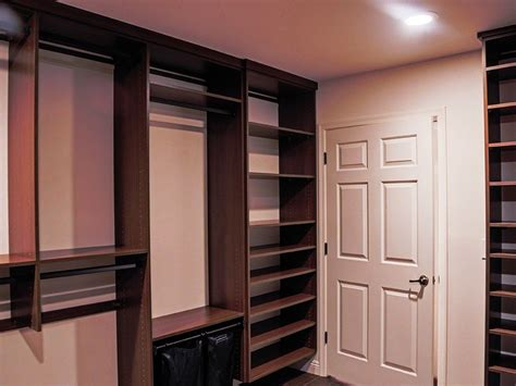 custom closets storage solutions peoria az