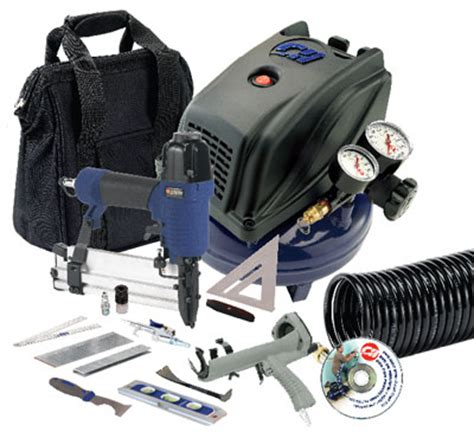 anukids zone child cbell hausfeld electric stationary gallon compressor vt6275