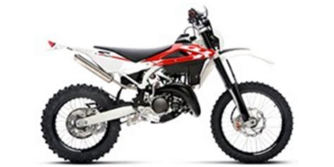 Swing Arm Klx Model Husqvarna 2011 husqvarna wr 150 motorcycle specs reviews prices