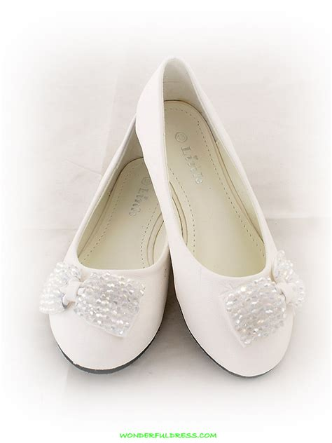 flower dresses and shoes flower dresses communion dresses pageant dresses