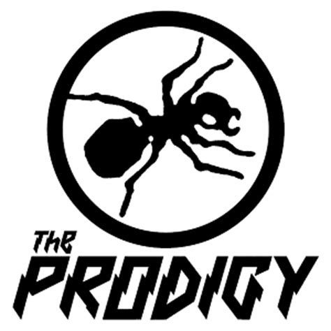 music earth rise gt the prodigy people with a purpose