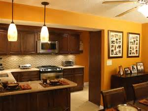 eat in kitchen ideas from kitchen impossible diy kitchen