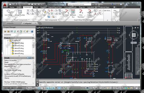tutorial autocad electrical 2012 pdf autocad electrical 2012 video tutorial