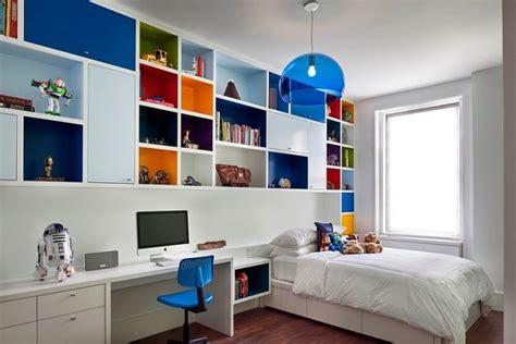 couleurs chambre enfant couleur chambre enfant 35 id 233 es 224 part la peinture murale