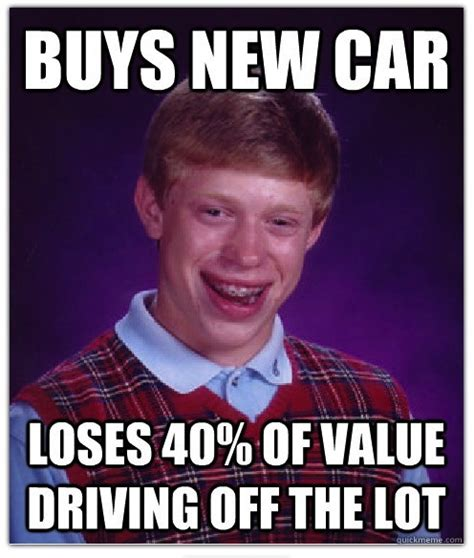 bad luck real bad luck brian memes