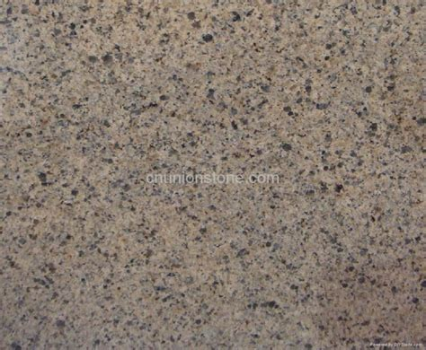 granit bodenfliesen giallo cina granite slabs floor tiles union